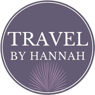 Travel by Hannah